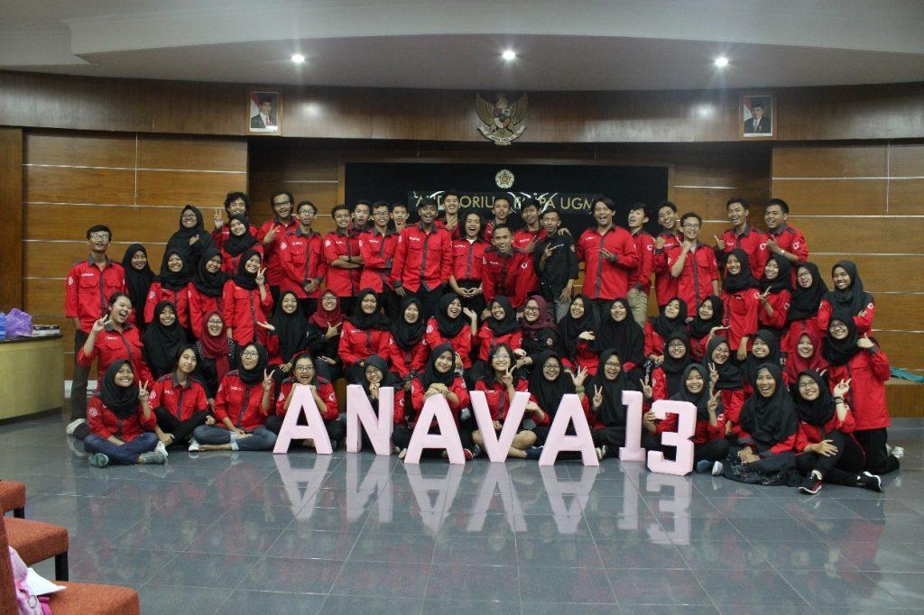 ANAVA13-5